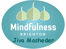 Weekend of Mindfulness and Pilates