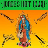 Jorges Hot Club at The Exchange