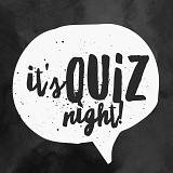 Justlife Quiz Night