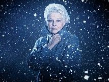 Branagh Theatre Live: The Winter's Tale PG