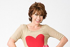 Kathy Lette's Girls' Night Out