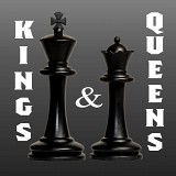 Kings & Queens