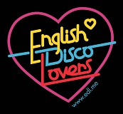 English Disco Lovers at Komedia with J Felix LIVE!