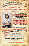 Steampunk Christmas Spectacular