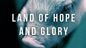 Land Of Hope And Glory Screening