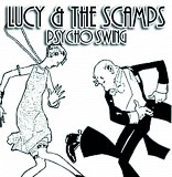 Lucy & the Scamps