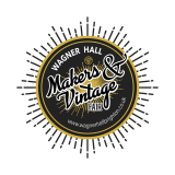 Makers & Vintage Fair