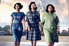 Matinee Film: Hidden Figures