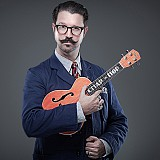 Mr B The Gentleman Rhymer: The Chap-Hop Decade