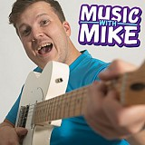 Music with Mike - The Big Gig