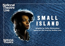 NT Live: Small Island 15