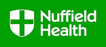 Nuffield Health Brighton Hospital - June events 2018