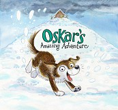 Oskar's Amazing Adventure
