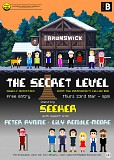 "Overhead Wires Music presents ""The Secret Level"" (Seeker)"