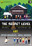 "Ov Wires pres: ""The Secret Level"" (Lec)"