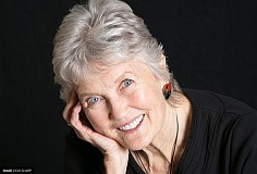 Peggy Seeger: Book Launch