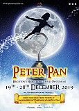 Peter Pan - Brighton