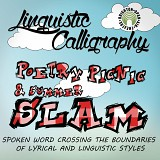 Poetry Picnic and Summer Slam