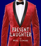 Present Laughter  by Noel Coward