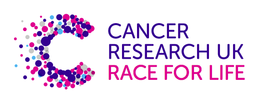 10k Race for Life - Brighton