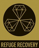 Refuge Recovery Meeting
