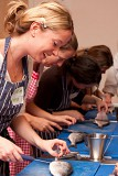 Restaurant Experience - The Social Cookery & Dining Class