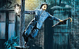 Ropetackle Cinema presents: Singin' in the Rain (U)