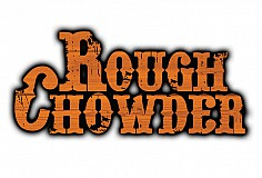 Rough Chowder