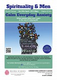 Calm Everyday Anxiety