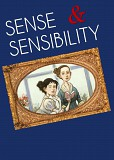 SENSE AND SENSIBILITY Brighton Little Theatre