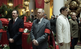 The Death of Stalin 15