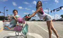 The Florida Project 15
