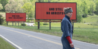 Three Billboards Outside Ebbing, Missouri 15