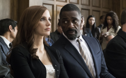 Molly's Game 15