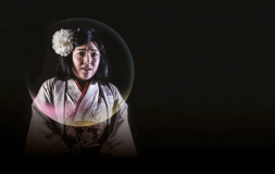 Glyndebourne: Madama Butterfly – Live 12A