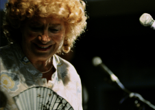 The Ballad of Shirley Collins 12A
