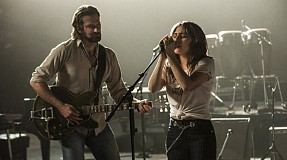 A Star Is Born 15
