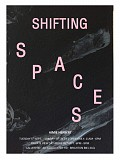 Shifting Spaces