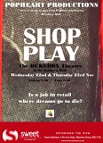 Shop Play