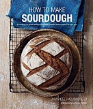Sourdough Masterclass with Emmanuel Hadjiandreou