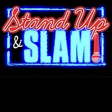 Stand up & Slam!