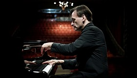 Stephen Hough & Brighton Philharmonic Orchestra