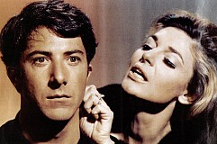 Summer Film: The Graduate