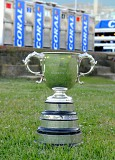 The Sussex Cup