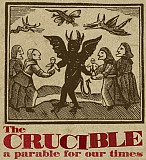 THE CRUCIBLE Identity Theatre Company