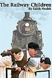 THE RAILWAY CHILDREN Heartbreak Productions