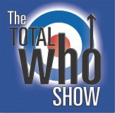 THE TOTAL WHO SHOW - Johnny Warman's Magic Bus Band