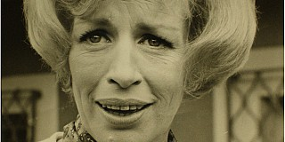 Testament of Yootha