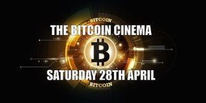 The Bitcoin Cinema