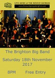 The Brighton Big Band